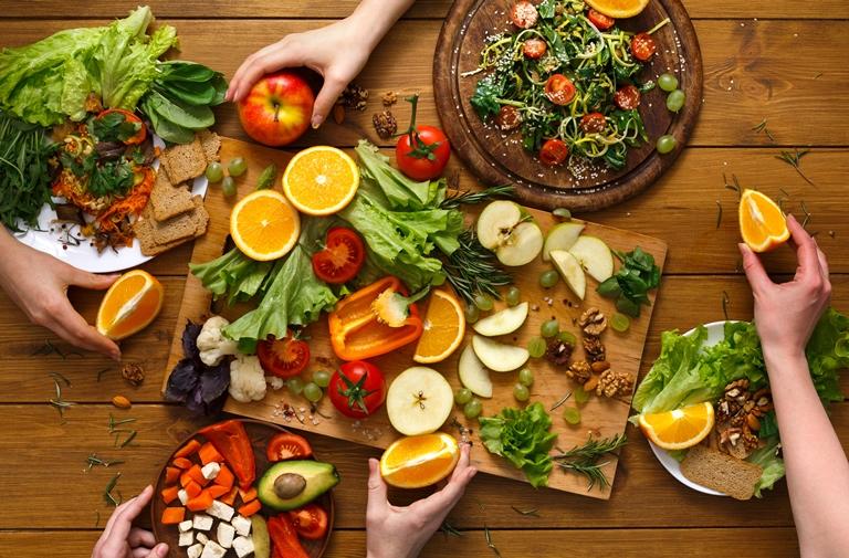 hipertenzijos mitybos savikontrolė