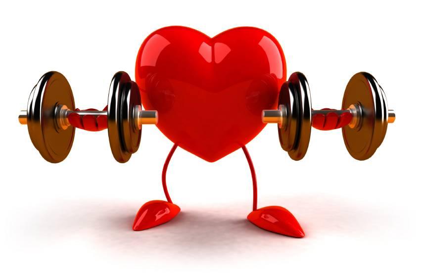 Ar galima žaisti sportą su padidintu spaudimu: fizinis aktyvumas su hipertenzija - Vaskulitas