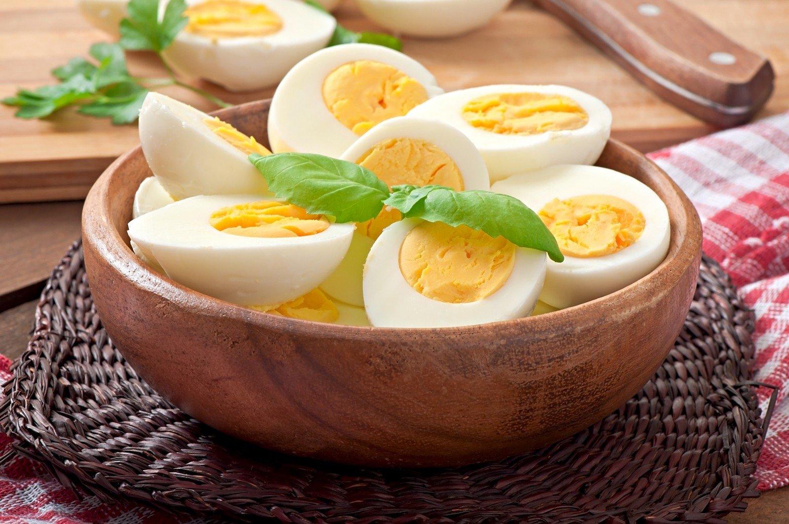 kiaušinio baltymas sergant hipertenzija)