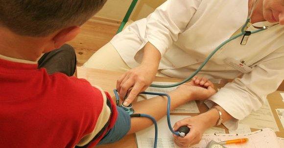 Padidėjęs kraujo spaudimas – liga žudikė, kurios simptomai dažniausiai nejaučiami | vanagaite.lt