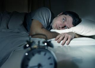 Dalykai, kuriuos visiems reikėtų žinoti apie miegą – Karoliniškių poliklinika