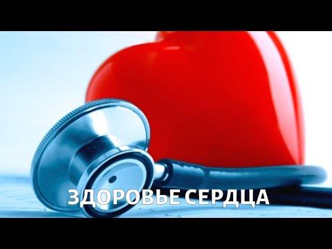 hipertenzija menopauzėje kaip slėpti hipertenziją