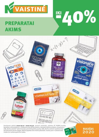 Stiprinkime imunitetą natūraliomis priemonėmis | Medicina visiems