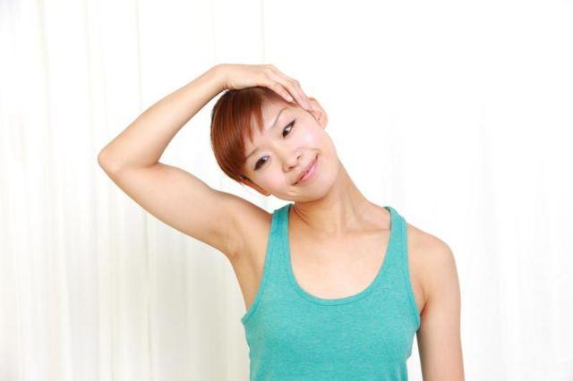 vaizdo hipertenzijos gydymas gimnastika kaklui