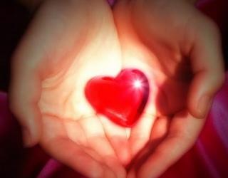 sveikatos priekyje širdis protinga)