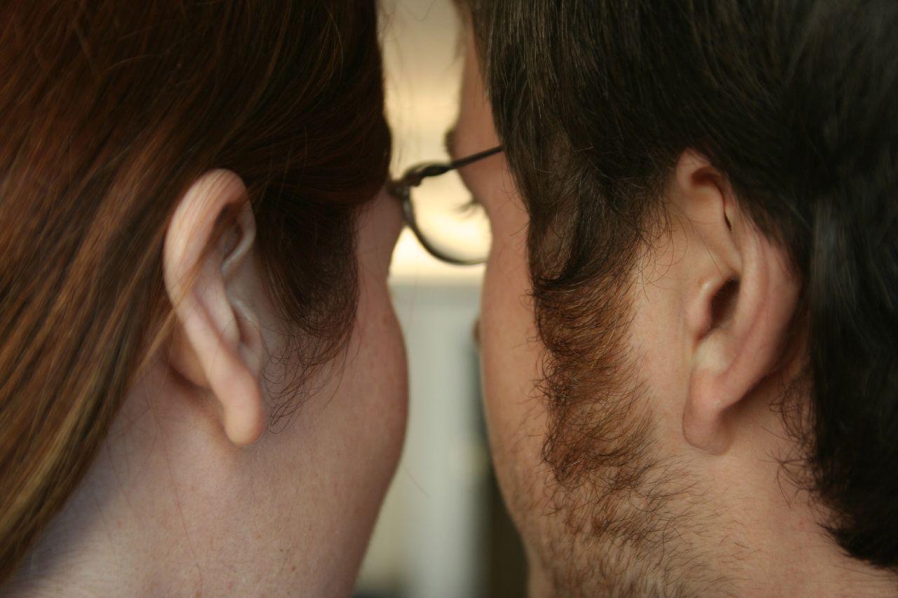 Ką daryti, jei spengimas ausyse yra sutrikdytas?