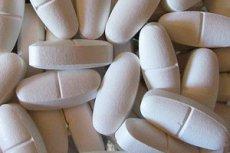 Geriausios farmacijos ir liaudies gynimo priemonės pagiroms