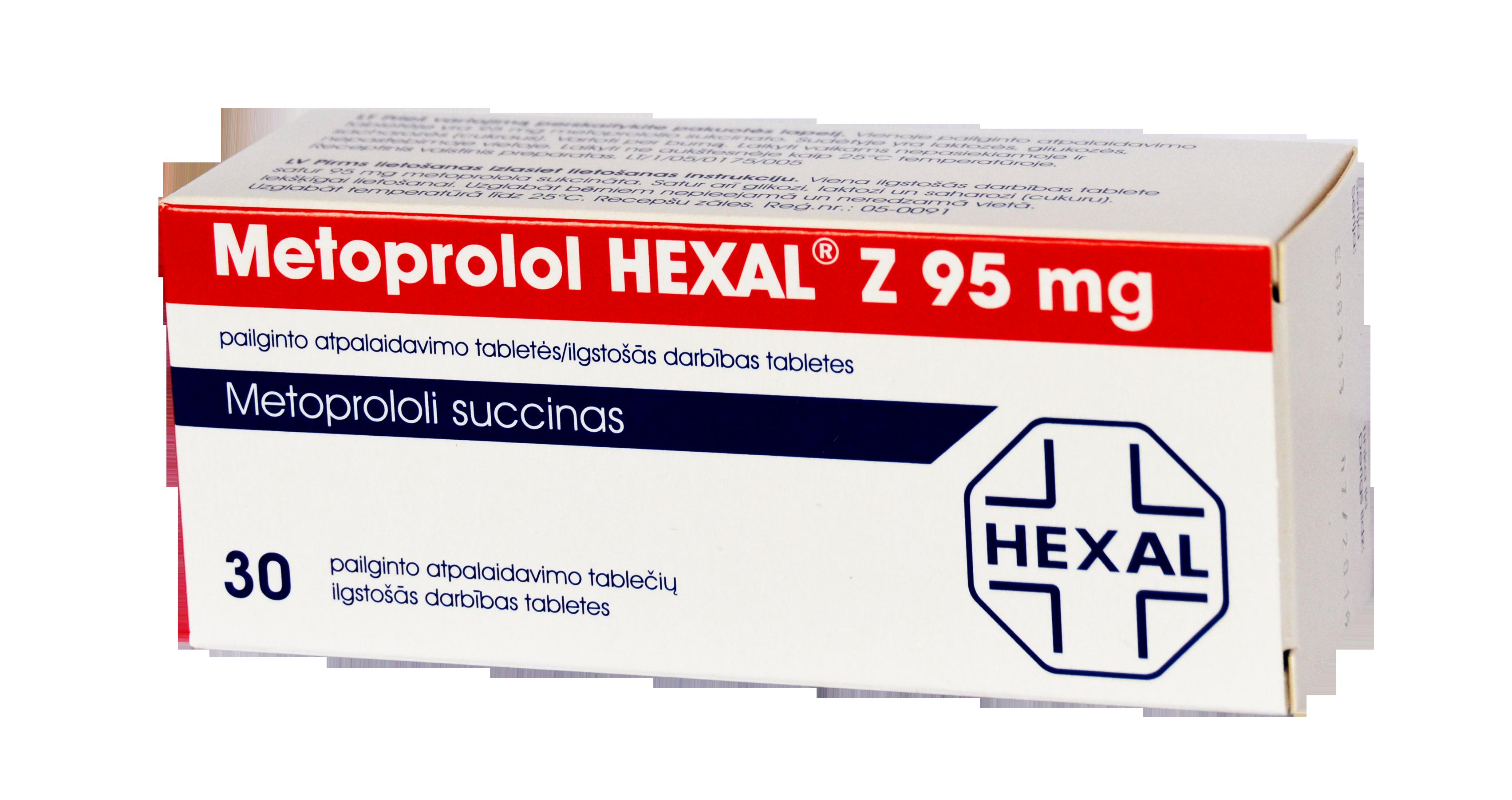 MIALDEX, 25 mg, plėvele dengtos tabletės, N10