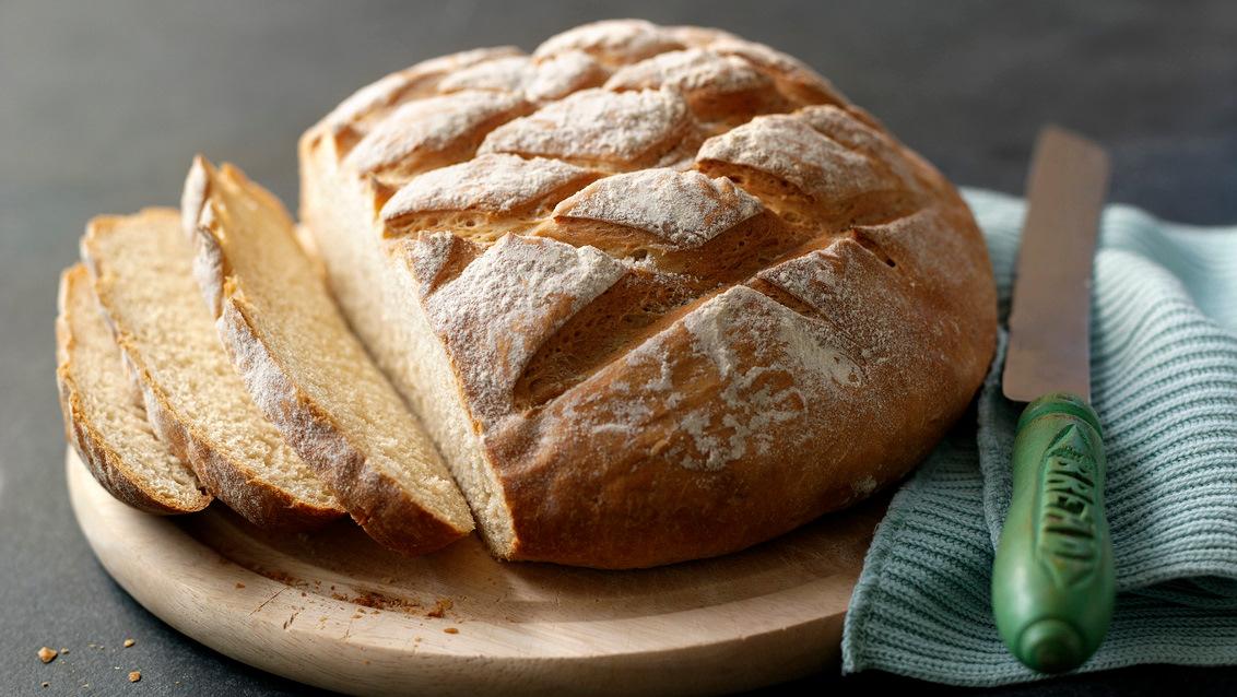 ruginė duona nuo hipertenzijos