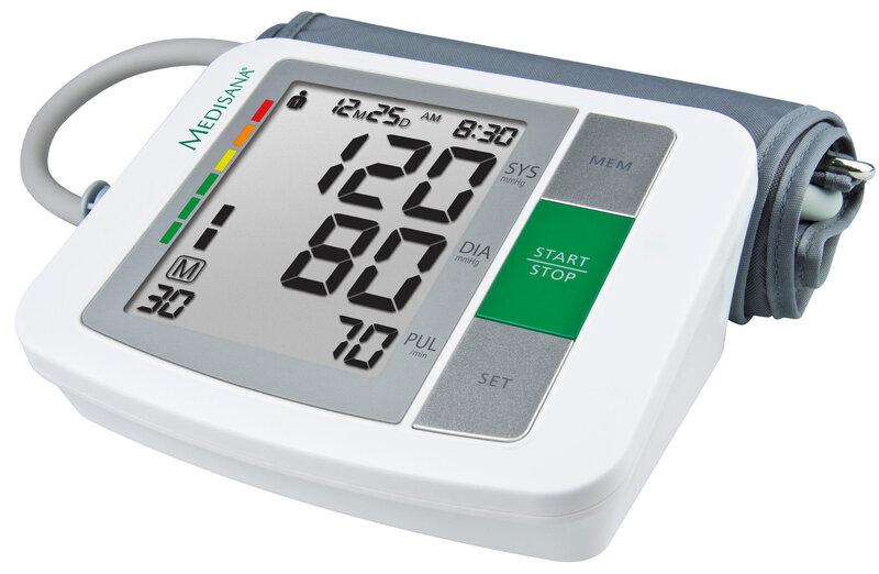 kaip normalizuoti kraujospūdžio hipertenziją hipertenzijos slėgio vertė