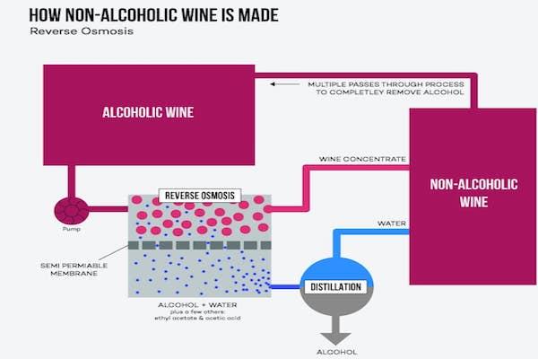 Kuris vynas kelia raudoną ar baltą spaudimą. Ar galima gerti raudoną vyną sergant hipertenzija
