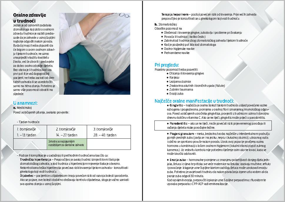 Presoterapija