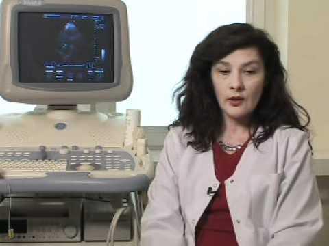 hipertenzijos paskaitos video)