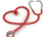 Forumas: tachikardijos gydymas - Distonija November