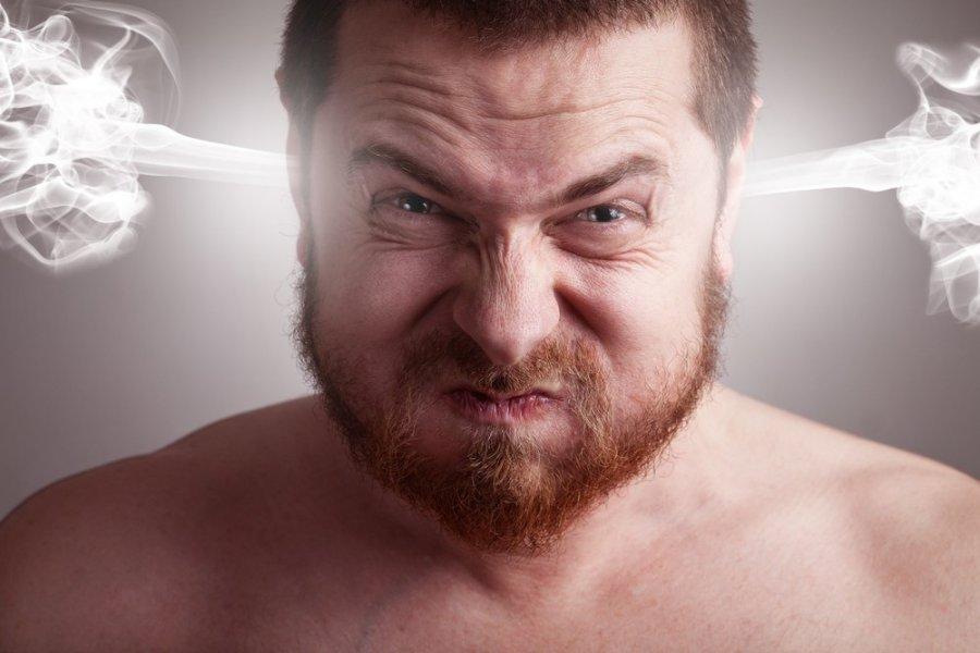 LIGOS - Sveikas Žmogus