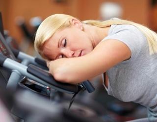 lėtinis nuovargis, perfekcionistas, poilsis, hipertenzija, kapinės, sindromas - vanagaite.lt
