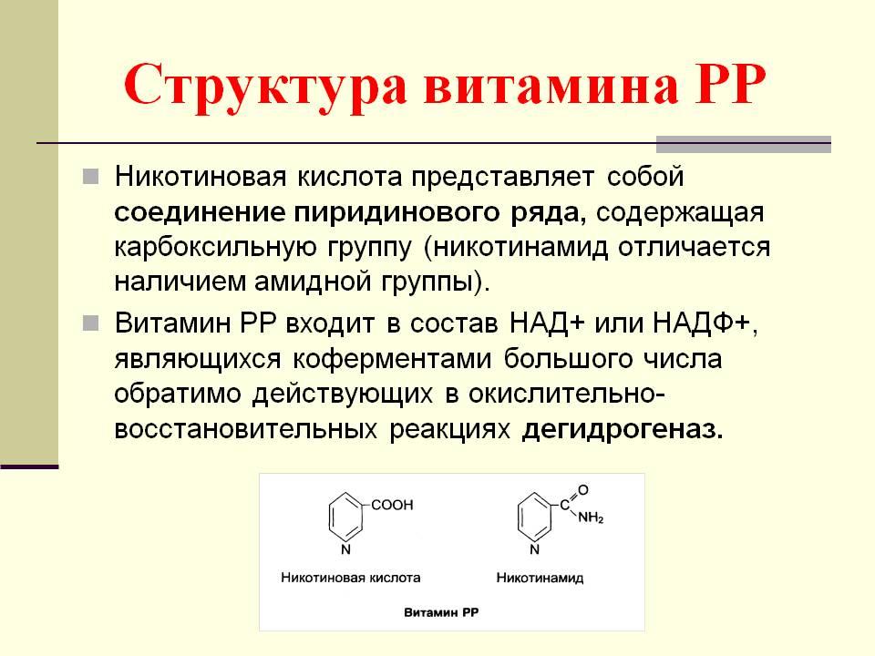 saulėgrąžų hipertenzija)