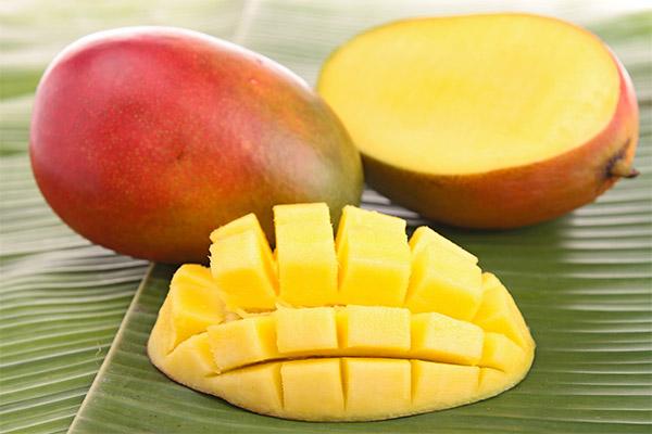 mango ir hipertenzija)