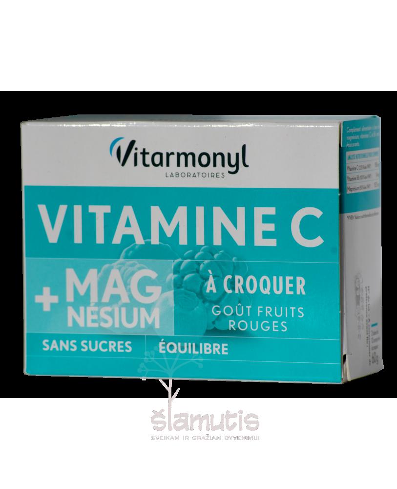 širdies sveikatos vitaminai ir vaistažolės