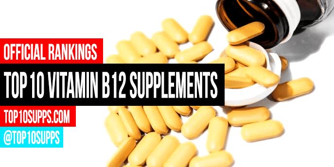 vitamino b12 širdies sveikata