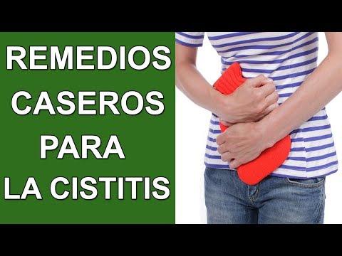 varikozinių venų, sergančių hipertenzija, gydymas