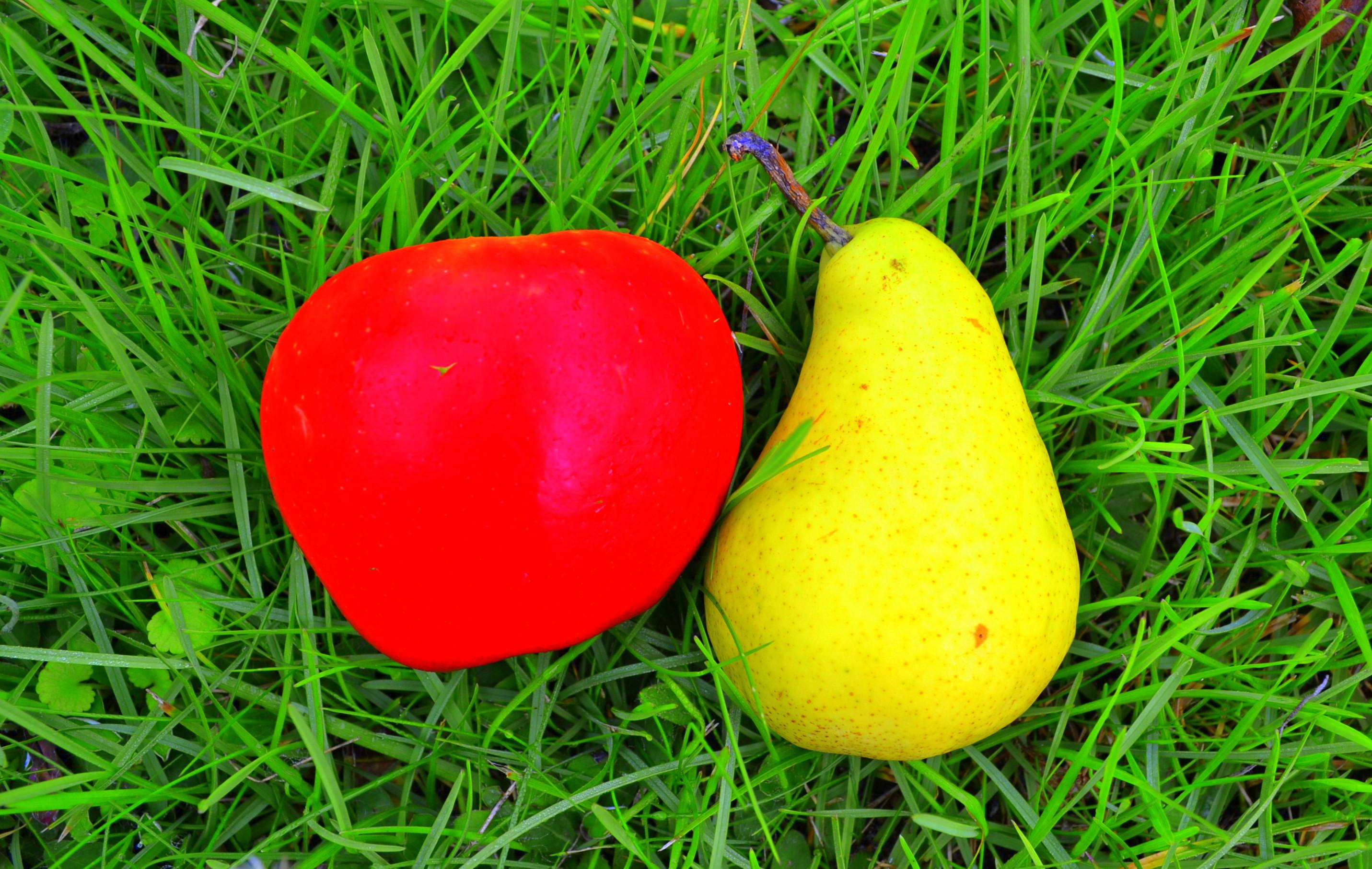 kenksmingas maistas nuo hipertenzijos)