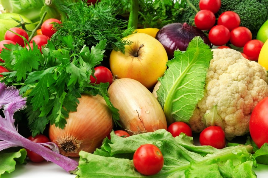 maisto produktų hipertenzijai sąrašas)