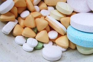 geriausi liaudies vaistai hipertenzijai gydyti