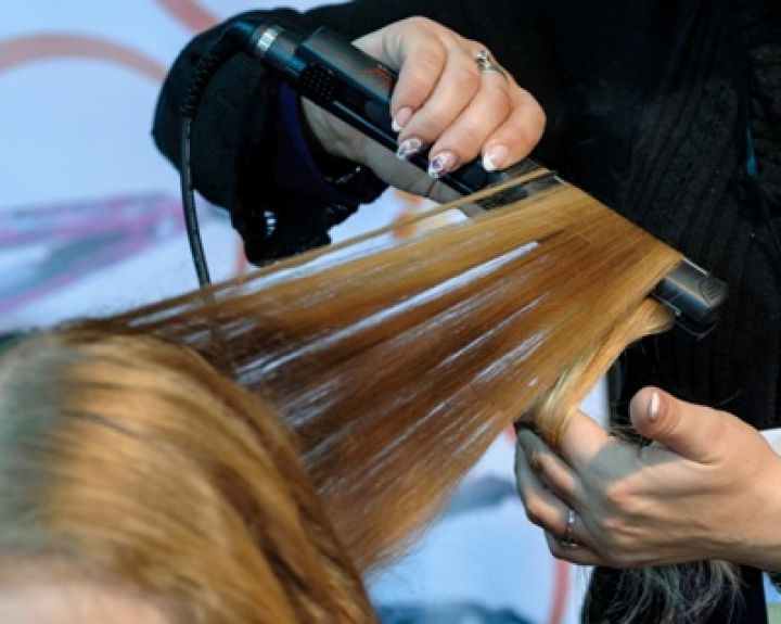 Plaukų slinkimas (Alopecija) – vanagaite.lt