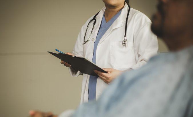 vaizdo hipertenzijos kursas nežiūri internete