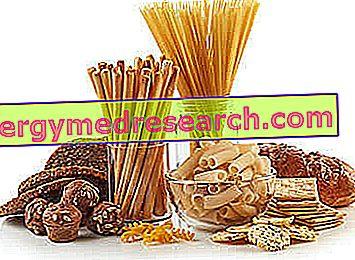 glitimas ir hipertenzija