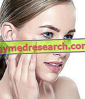 hipertenzija ir veido oda