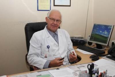 epilepsija cukrinis diabetas ir hipertenzija)