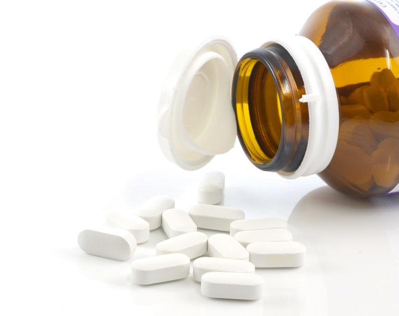kokia yra aspirino širdies sveikatos dozė)