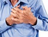 hipertenzijos gyvenimo prognozė hipertenzija arba vd kaip atskirti