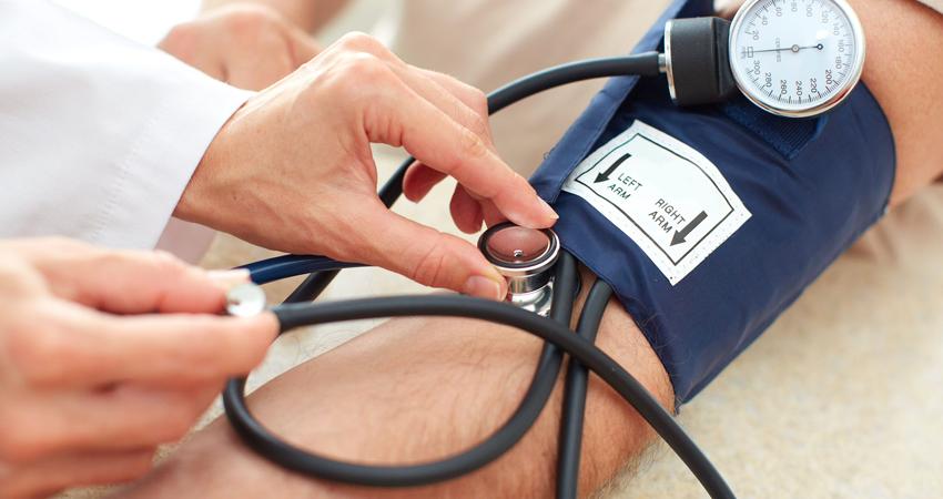 2 laipsnio hipertenzija priskiriama neįgaliųjų grupei kaip cukrinis diabetas veikia hipertenziją