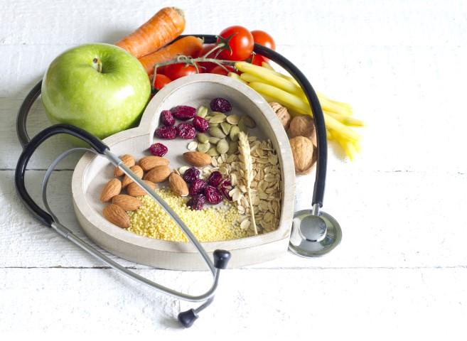 mityba sergant hipertenzija ir širdies ligomis kuris pasveiko nuo hipertenzijos forumo