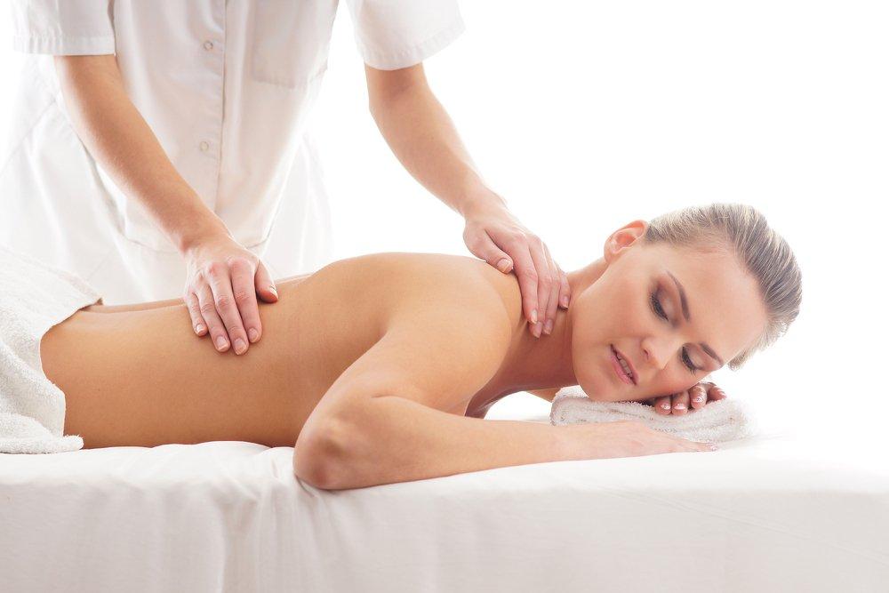 masažas gydant hipertenziją ar galima gerti askorutiną su hipertenzija
