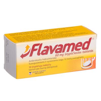 Adempas 1mg plėvele dengtos tabletės N42 - vanagaite.lt