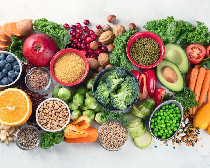hipertenzija ir sportinė mityba)