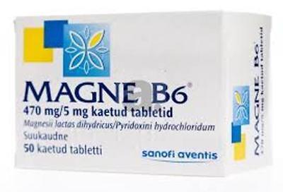 magne nuo hipertenzijos)