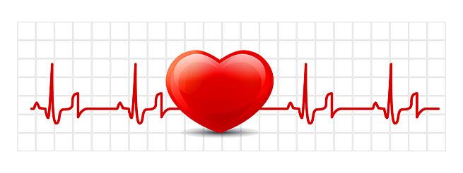 hipertenzija iš inkstų