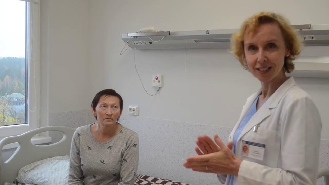 Fiziotensinis hipertenzijos gydymas hipertenzijos operacijos kaina