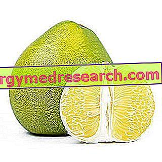 vaisiai su hipertenzija