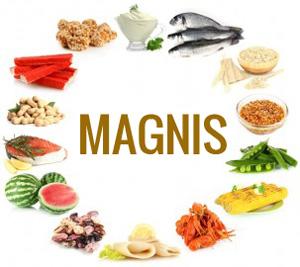 kalio magnis nuo hipertenzijos