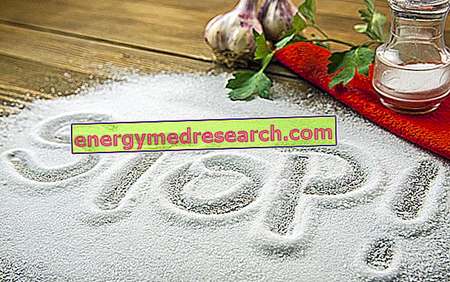 hipertenzija dietos mityba)
