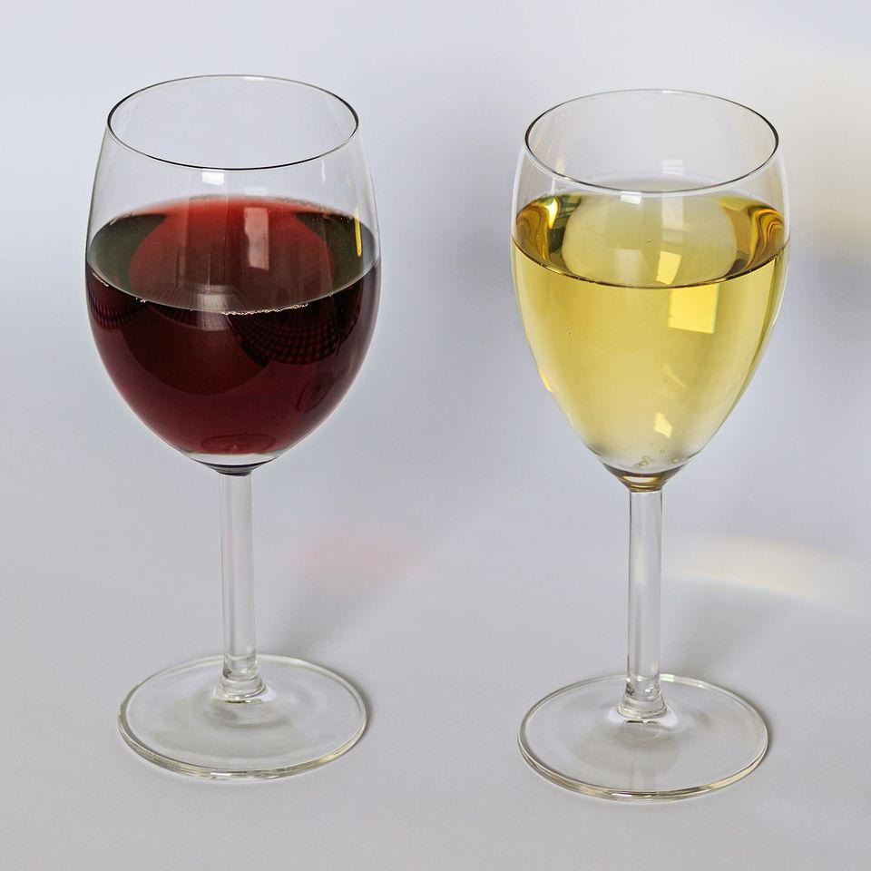 hipertenzija sergančio vyno žala hipertenzijos liga 2 valg
