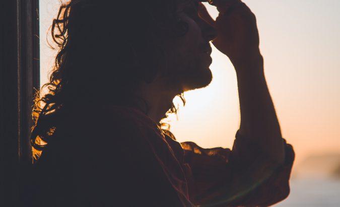 Kada reikėtų sunerimti dėl galvos skausmo?