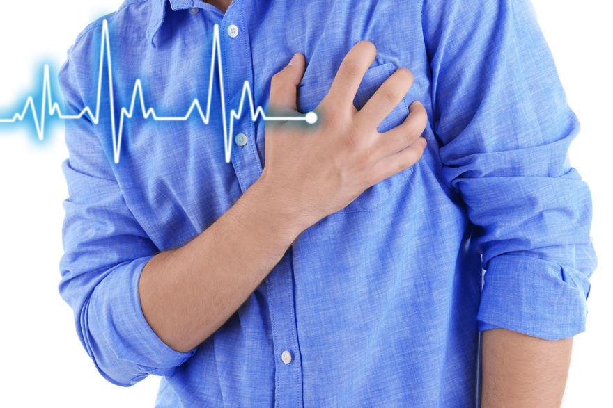 pasitikrink mano širdies sveikatą