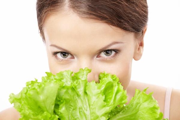 Kultūriniu paveldu pripažinta dieta padės išvengti trombų, kraujagyslių plyšimų - DELFI Sveikata
